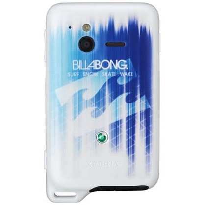 2012-02-03se-xperia-billabong
