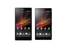 sony-xperia-z-and-xperia-zl-leaked-images