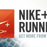 Behani Nike Plus Running