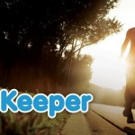 Behani RunKeeper