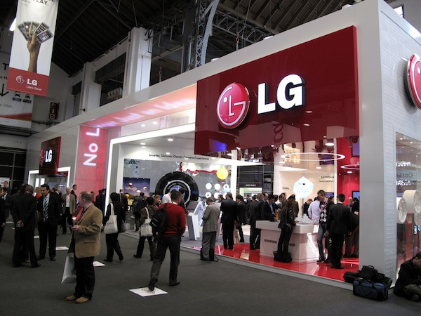 LG_booth