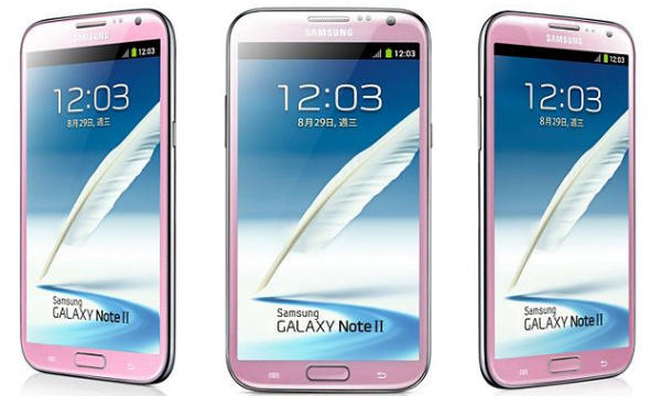 pink-galaxy-note-3