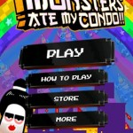 super_monsters_ate_my_condo01