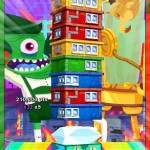 super_monsters_ate_my_condo03