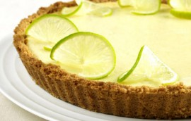 key-lime-pie-1