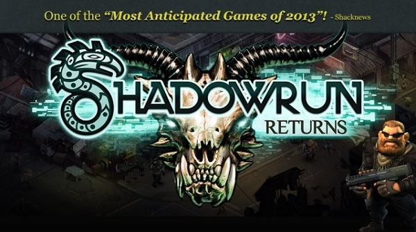 shadowrun-returns-game