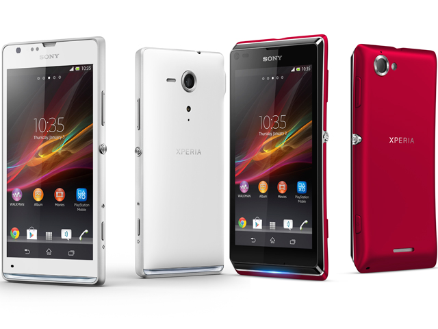 xperia_SP_Group_White_Xperia-L_Red-web