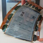 flexible-display-1