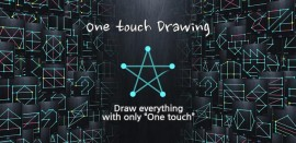 one_touch_drawing
