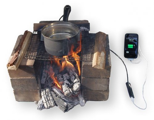 pan-charger-power-your-iphone-with-boiling-water_1