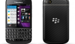 blackberry-q10-qwerty-keyboard-bb10