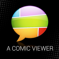 comic_viewer