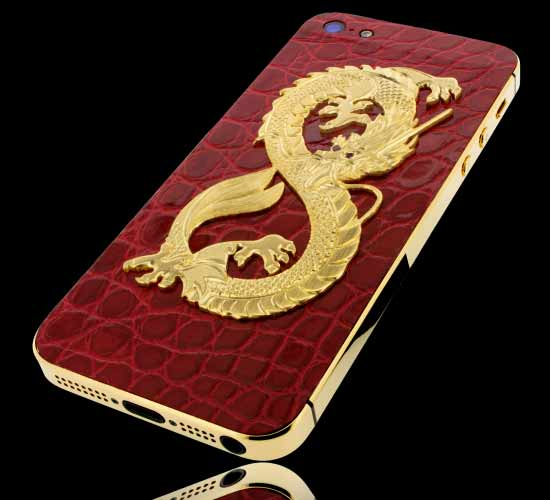golden_dreams_dragon_etched_in_gold_on_red_alligator_leather_snxdv