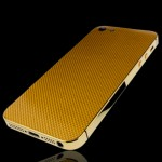 golden_dreams_gold_carbon_fabrication_for_the_iphone5_jvfb4