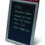 IMAGE-boogie-board-jot-red-to-do-list