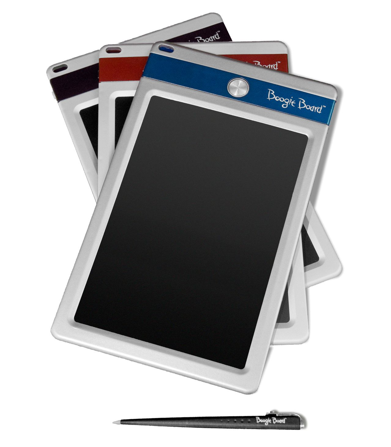 IMAGE-boogie-board-jot-three-stack