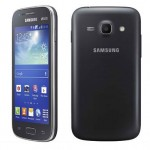 Samsung-Galaxy-Ace-3-BACK