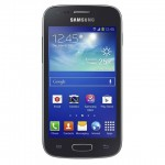 Samsung-Galaxy-Ace-31