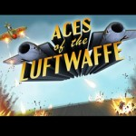 aces_of_luftwaffe01