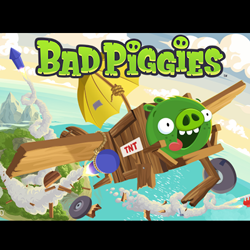 bad_piggies01