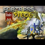 fortress_under_siege01