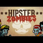 hipster_zombies01
