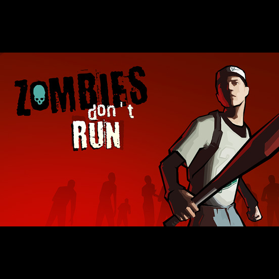 zombies_dont_run
