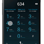 android-43-smart-dialer