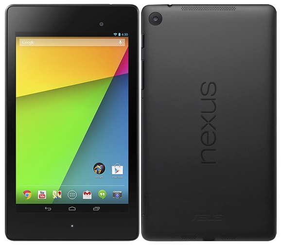second-gen-nexus-7-2013