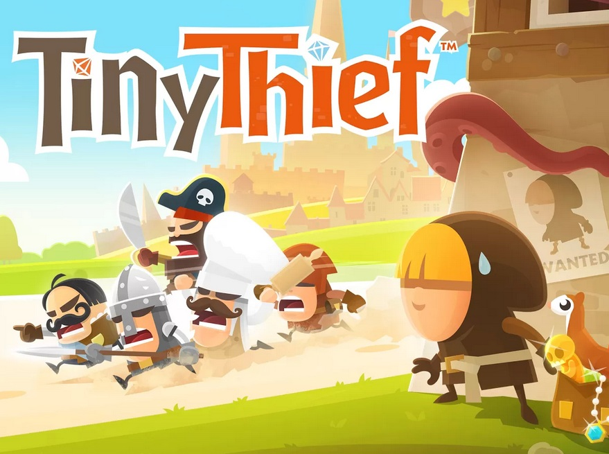 tiny_thief