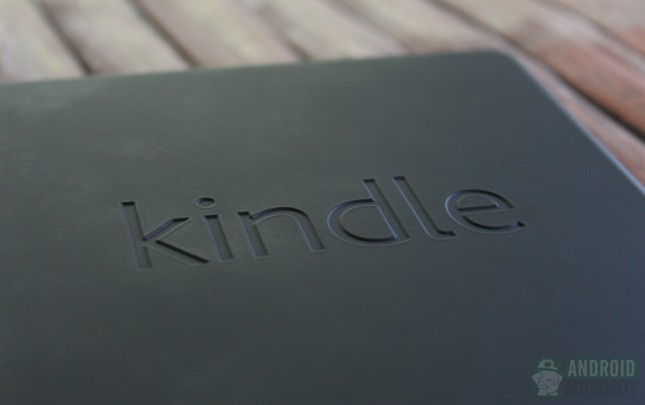 Amazon-Kindle-logo-fire-3-1600-645x405