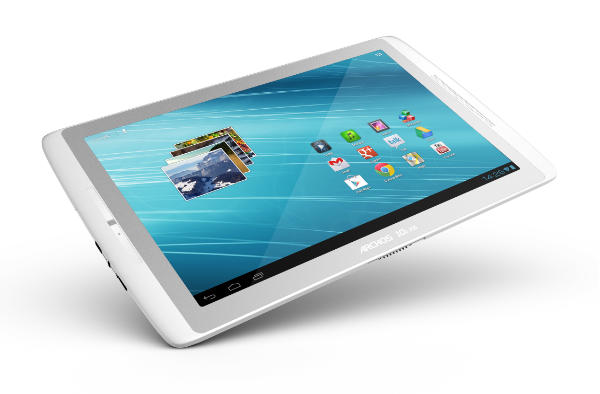 Archos-101XS-press-photo-1