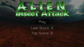 alien_insect_attack