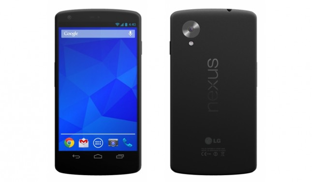 New-LG-Nexus-render-2-645x377