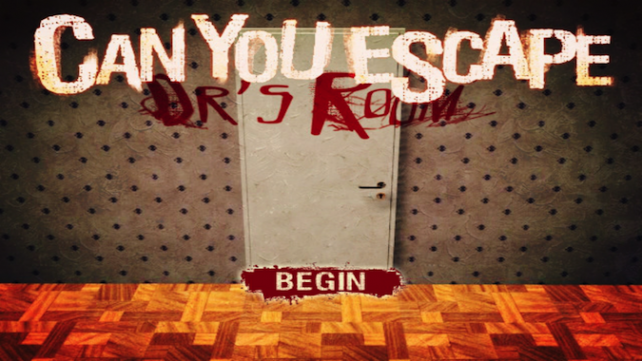can_you_escape