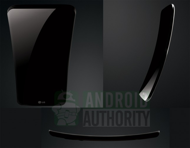 lg-flex-android-authority-645x504