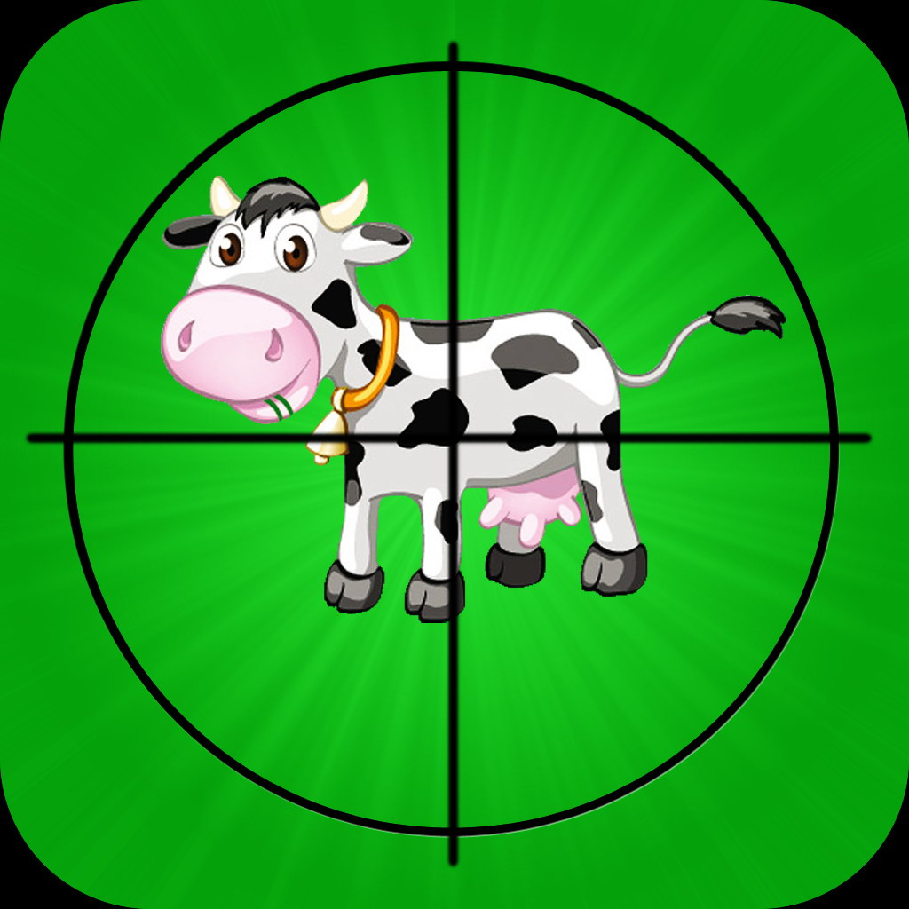 cannonball_cow_tipping