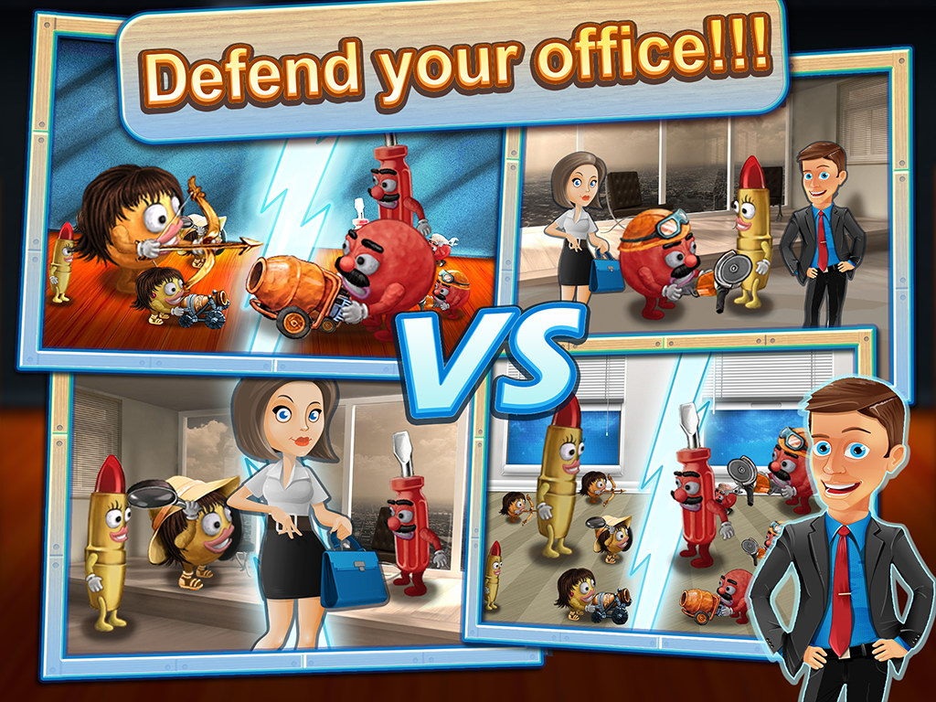 office_battle