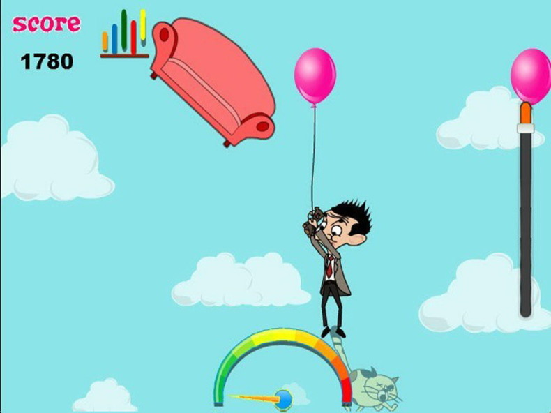 fly_together_with_mr.bean_version