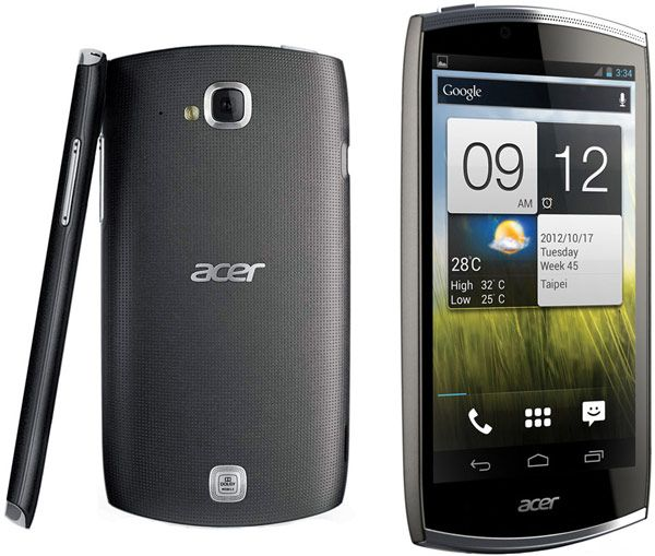 Acer-cloudmobile
