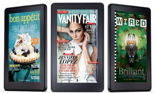Amazon-to-launch-Kindle-Fire-2-in-Q3-