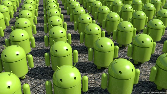 Android-Army-550x309