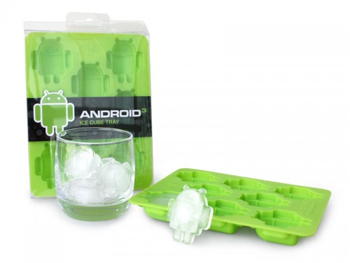 Android_IceCubeTray_WithIce_1_800-500x375