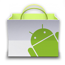 Android_Market-bag