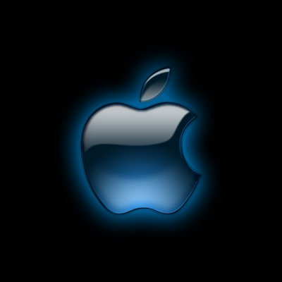 Apple_Logo_by_Zorkyns