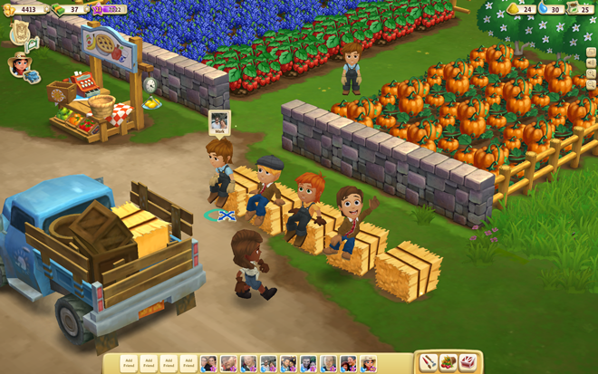 Farmville2-Main