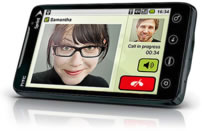 Fring-Android