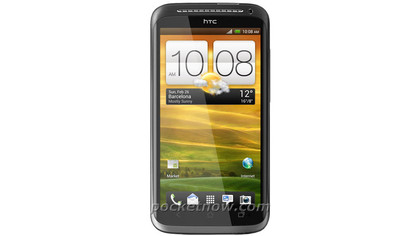 SPY-HTC-One-X-420-90