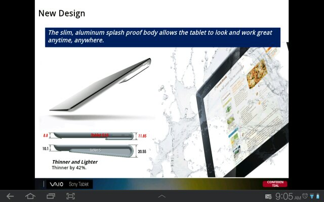 Xperia-Tablet_design