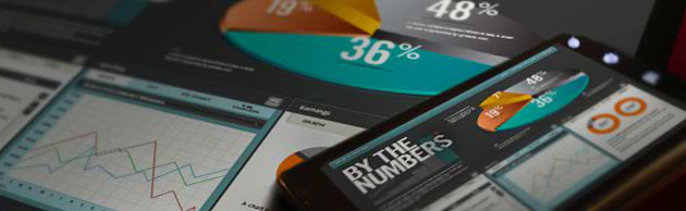 adobe-by-the-numbers